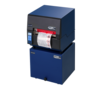 Color Label Printer UAE