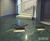 Granite Finish Raised Access Flooring in Ajman UAE