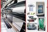 Banners Digital printing