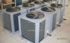Water Chiller in UAE - Cooling solution System UAE