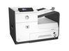 Security Printers
