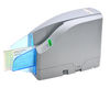 Check Scanners Supplier in UAE