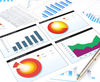 Search Engine Optimization in UAE
