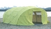 Emergency/ Rescue and Military Tent in UAE