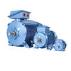 ABB M2BAX Series 3 phase 2P 037K Induction Motor