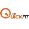 EMS Training UAE - Quickfit