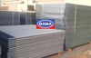 sandwich panels Dubai - Best price/Economy
