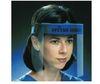 SPLASH SHIELD MEDICAL FACE SHIELD - BOX OF 24