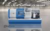 CNC/NC Lathe Machines