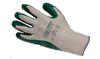 F00186 = Topaz gloves