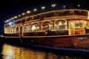 Dhow Cruise Marina Dinner