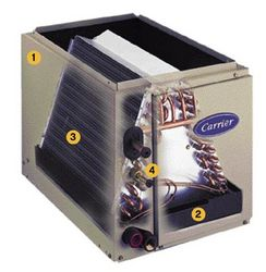 CONDENSER COIL SUPPLYING & SERVICES