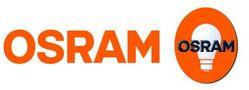 OSRAM LED LAMP SUPPLIER IN SHARJAH