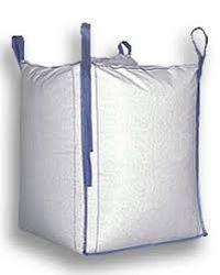 JUMBO BAG supplier in UAE