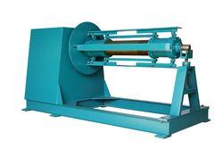 hydraulic decoiler machine in uae