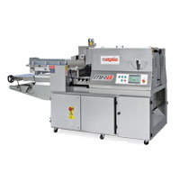 AUTOMATIC DIVIDER SUPPLIERS