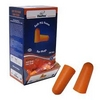 EAR PLUG with and without cord  042222641