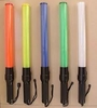 RECHARGEABLE BATON TRAFFIC STICK SUPPLIERS IN UAE