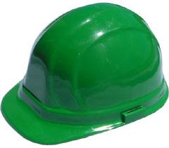 SAFETY HELMETS VAULTEX 044534894
