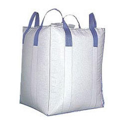 JUMBO BAG SUPPLIER IN GCC AND AFRICA