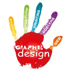 Professional Logo Designing in UAE