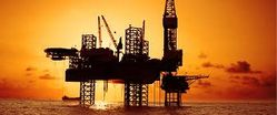 OILFIELD EQUIPMENT SUPPLIERS
