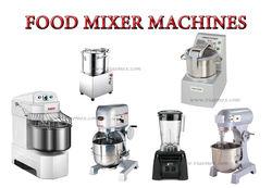 Kitchen Equipments Suppliers In UAE