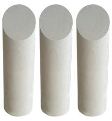 Precast Concrete Bollard Supplier in Al Ain