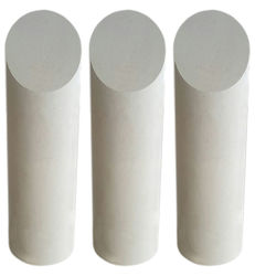 Precast Concrete Bollard Supplier in Fujairah