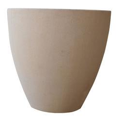 Precast Concrete Planter Pot Supplier in Dubai