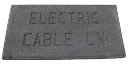Precast Concrete Cable Tile Supplier in UAE