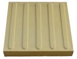 Tactile Tile Supplier in UAE