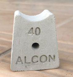 Cover Blocks manufacturer in Abu Dhabi