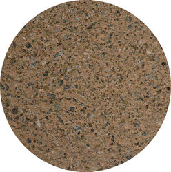 Exposed Aggregate  Pavers  Supplier in Dubai