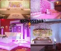 stage rental 0505055969
