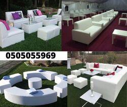 sofa rental 0505055969