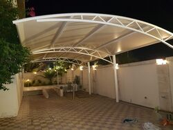 PARKING SHADES SUPPLIERS 0543839003