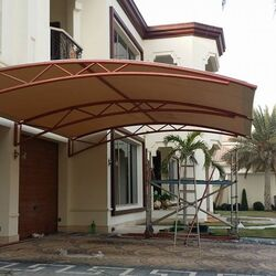 CAR PARKING SHADES MANUFACTURERS 0543839003