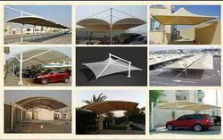CAR PARKING SHADES MANUFACTURERS 0543839003