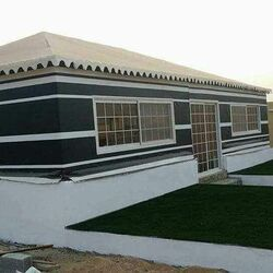 ARABIC HERITAGE TENTS MANUFACTURERS 0543839003