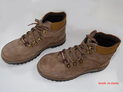 TORTO SAFETY SHOES
