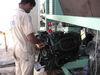 Air conditioning maintenance Dubai from Safario Cooling Factory Llc Dubai, UNITED ARAB EMIRATES