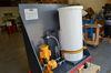 CHEMICAL INJECTION SKIDS from Ace Centro Enterprises Abu Dhabi, UNITED ARAB EMIRATES