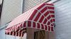 CANOPIES SUPPLIERS from Doors & Shade Systems Ajman, UNITED ARAB EMIRATES
