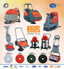 Roots Cleaning Equipment Suppliers In GCC from Daitona General Trading Llc  Dubai, UNITED ARAB EMIRATES
