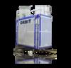 ORBIT Passenger Hoist - Dubai from House Of Equipment Llc Dubai, UNITED ARAB EMIRATES