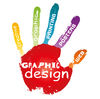 Professional Logo Designing in UAE from Silverline Networks Abu Dhabi, UNITED ARAB EMIRATES