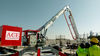 ATLANTIC PLACING BOOM from Ace Centro Enterprises Abu Dhabi, UNITED ARAB EMIRATES