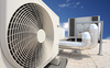 Air Conditioning Equipment & Systems in UAE from Hicorp Technical Services Dubai, UNITED ARAB EMIRATES