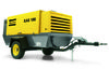 AIR COMPRESSOR RENTAL/HIRE from Rts Construction Equipment Rental Dubai, UNITED ARAB EMIRATES